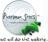 Platinum Stays Hotels & Resorts |   CONTACT